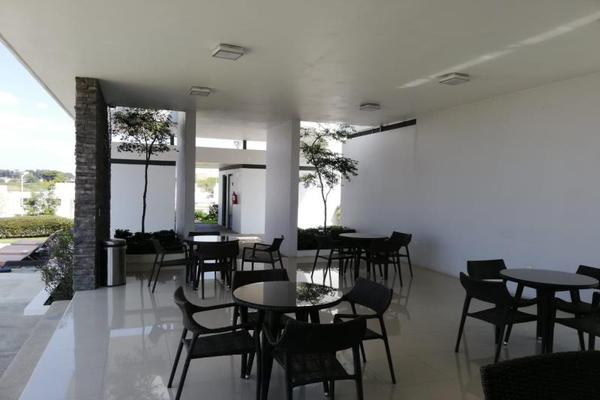 Foto de casa en venta en madeiras 00, residencial cordilleras, zapopan, jalisco, 10003556 No. 13