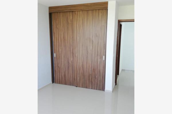 Foto de casa en venta en madeiras 00, residencial cordilleras, zapopan, jalisco, 9916878 No. 01