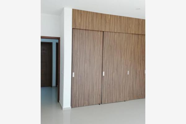 Foto de casa en venta en madeiras 00, residencial cordilleras, zapopan, jalisco, 9916878 No. 02