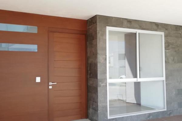 Foto de casa en venta en madeiras 00, residencial cordilleras, zapopan, jalisco, 9916878 No. 03