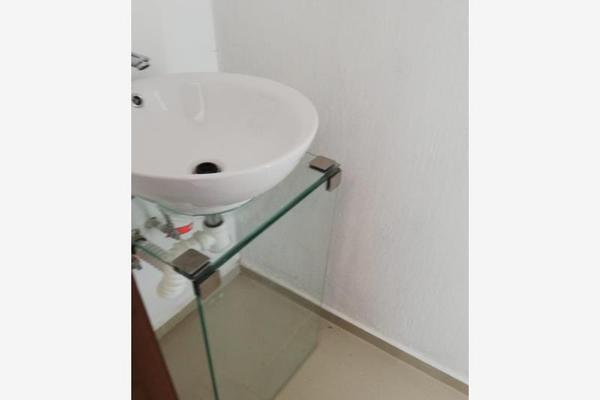 Foto de casa en venta en madeiras 00, residencial cordilleras, zapopan, jalisco, 9916878 No. 04
