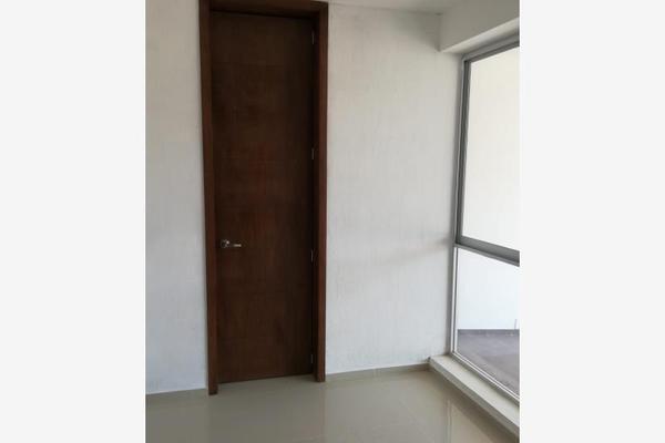 Foto de casa en venta en madeiras 00, residencial cordilleras, zapopan, jalisco, 9916878 No. 05