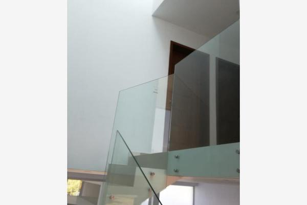 Foto de casa en venta en madeiras 00, residencial cordilleras, zapopan, jalisco, 9916878 No. 06