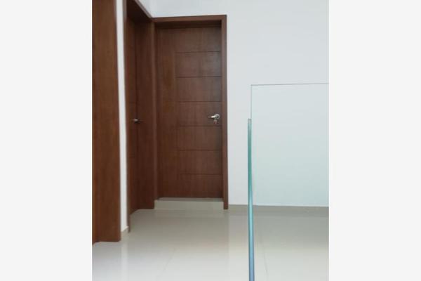 Foto de casa en venta en madeiras 00, residencial cordilleras, zapopan, jalisco, 9916878 No. 08