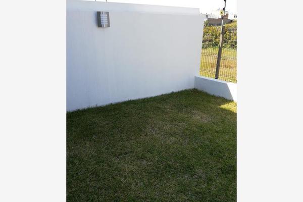Foto de casa en venta en madeiras 00, residencial cordilleras, zapopan, jalisco, 9916878 No. 09