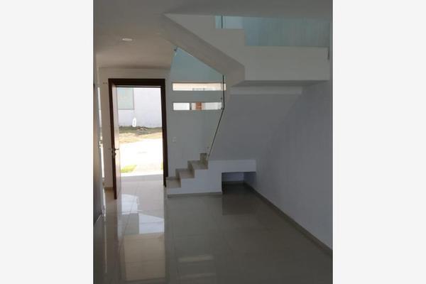 Foto de casa en venta en madeiras 00, residencial cordilleras, zapopan, jalisco, 9916878 No. 12