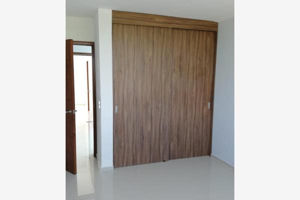 Foto de casa en venta en madeiras 00, residencial cordilleras, zapopan, jalisco, 9916878 No. 13
