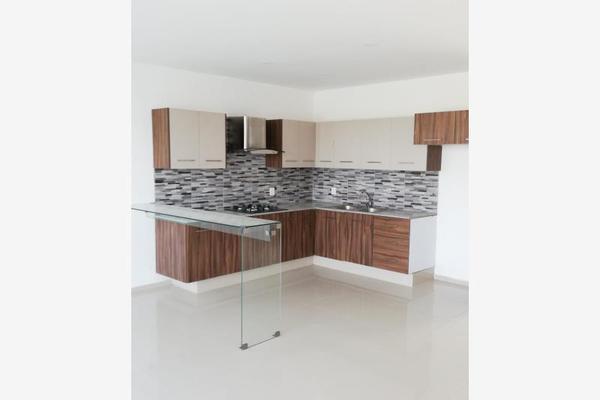 Foto de casa en venta en madeiras 00, residencial cordilleras, zapopan, jalisco, 9916878 No. 14