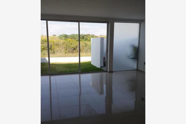 Foto de casa en venta en madeiras 00, residencial cordilleras, zapopan, jalisco, 9916878 No. 15