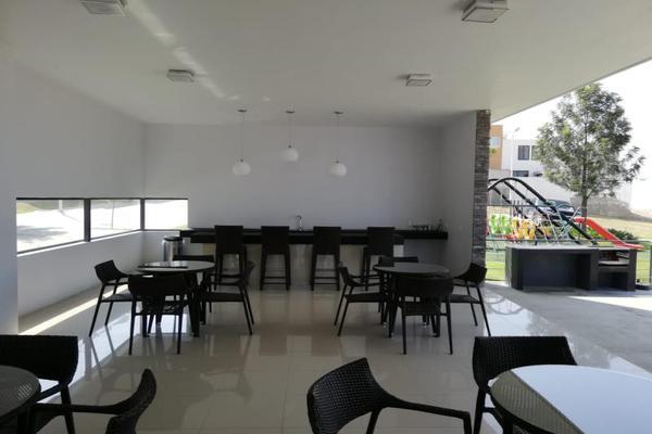 Foto de casa en venta en madeiras 00, residencial cordilleras, zapopan, jalisco, 9916878 No. 18