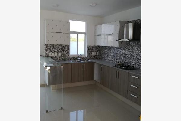 Foto de casa en venta en madeiras 00, esencia residencial, zapopan, jalisco, 10003556 No. 01