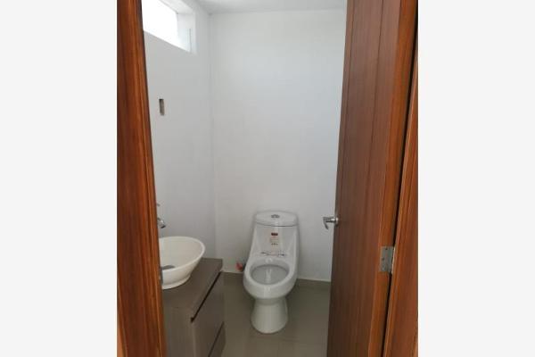 Foto de casa en venta en madeiras 00, esencia residencial, zapopan, jalisco, 10003556 No. 03