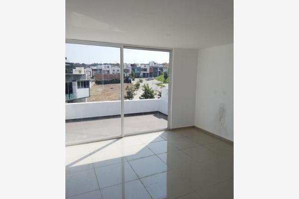 Foto de casa en venta en madeiras 00, esencia residencial, zapopan, jalisco, 10003556 No. 04