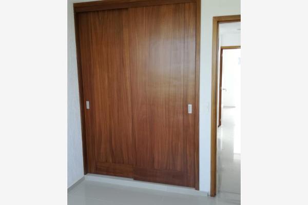 Foto de casa en venta en madeiras 00, esencia residencial, zapopan, jalisco, 10003556 No. 05