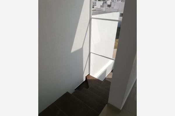 Foto de casa en venta en madeiras 00, esencia residencial, zapopan, jalisco, 10003556 No. 06