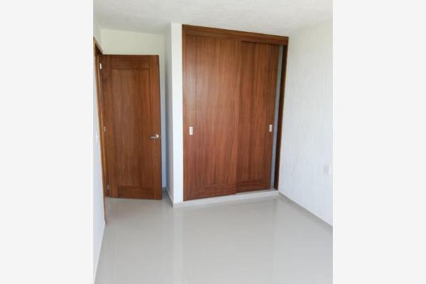 Foto de casa en venta en madeiras 00, esencia residencial, zapopan, jalisco, 10003556 No. 07