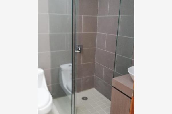Foto de casa en venta en madeiras 00, esencia residencial, zapopan, jalisco, 10003556 No. 08