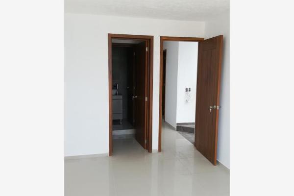 Foto de casa en venta en madeiras 00, esencia residencial, zapopan, jalisco, 10003556 No. 09
