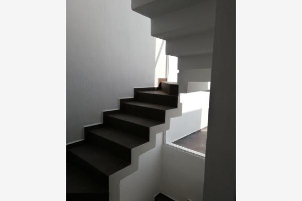 Foto de casa en venta en madeiras 00, esencia residencial, zapopan, jalisco, 10003556 No. 10
