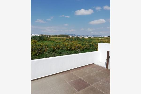 Foto de casa en venta en madeiras 00, esencia residencial, zapopan, jalisco, 10003556 No. 12