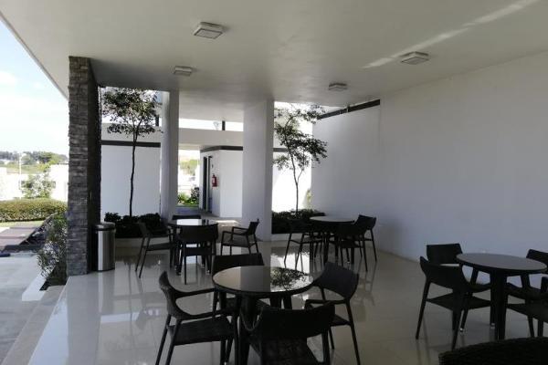 Foto de casa en venta en madeiras 00, esencia residencial, zapopan, jalisco, 10003556 No. 13