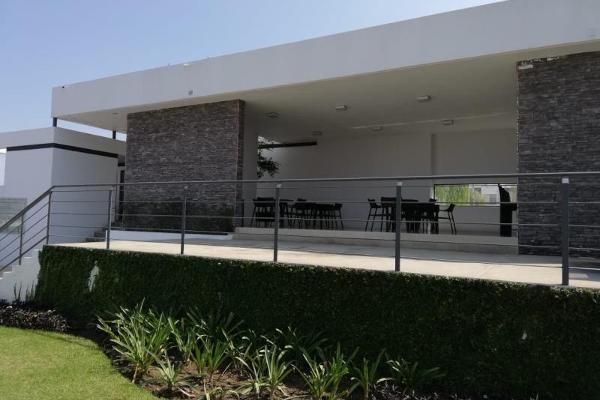 Foto de casa en venta en madeiras 00, esencia residencial, zapopan, jalisco, 10003556 No. 14