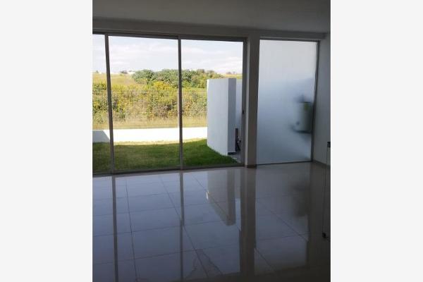 Foto de casa en venta en madeiras 00, esencia residencial, zapopan, jalisco, 9916878 No. 15