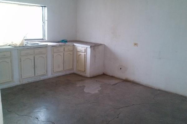 Foto de casa en venta en  , madera 65, chihuahua, chihuahua, 2638627 No. 09