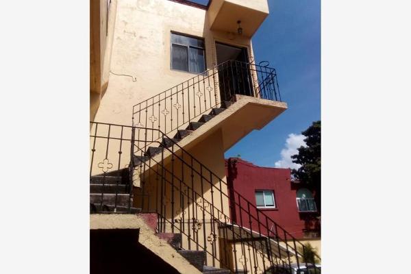 Foto de local en venta en madero 0, miraval, cuernavaca, morelos, 6171093 No. 03