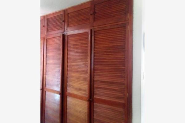 Foto de local en venta en madero 0, miraval, cuernavaca, morelos, 6171093 No. 06