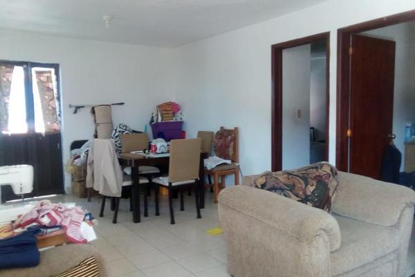 Foto de local en venta en madero 0, miraval, cuernavaca, morelos, 6171093 No. 07