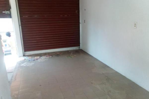 Foto de local en venta en madero 0, miraval, cuernavaca, morelos, 6171093 No. 09