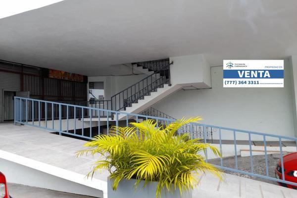 Foto de local en venta en madero 2, miraval, cuernavaca, morelos, 13293909 No. 02