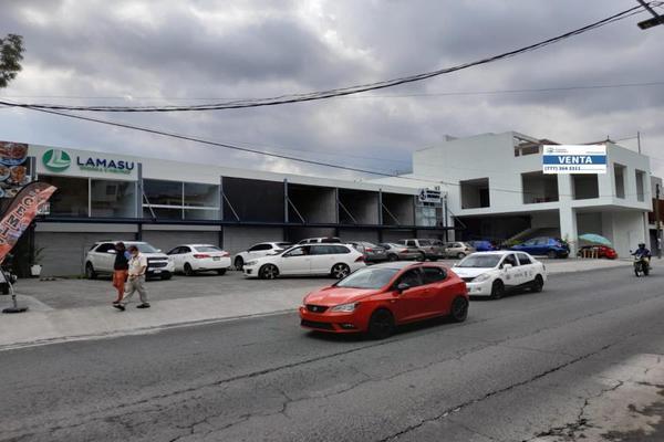 Foto de local en venta en madero 2, miraval, cuernavaca, morelos, 13293909 No. 03