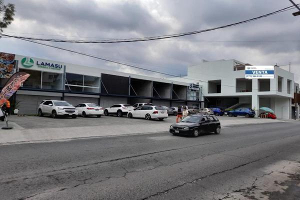Foto de local en venta en madero 2, miraval, cuernavaca, morelos, 13293909 No. 07