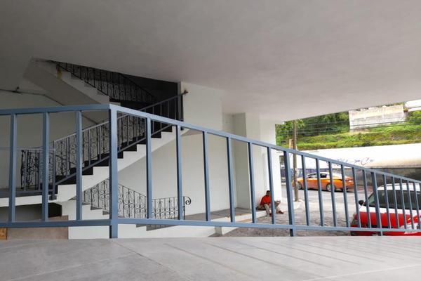 Foto de local en venta en madero 2, miraval, cuernavaca, morelos, 13293909 No. 09