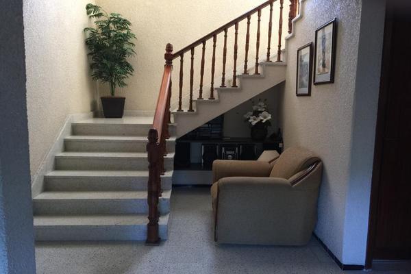 Foto de casa en venta en madero 407 , coatzacoalcos centro, coatzacoalcos, veracruz de ignacio de la llave, 10703719 No. 02