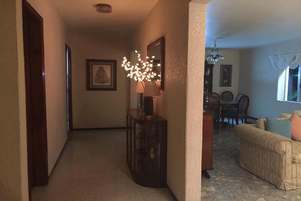 Foto de casa en venta en madero 407 , coatzacoalcos centro, coatzacoalcos, veracruz de ignacio de la llave, 10703719 No. 03