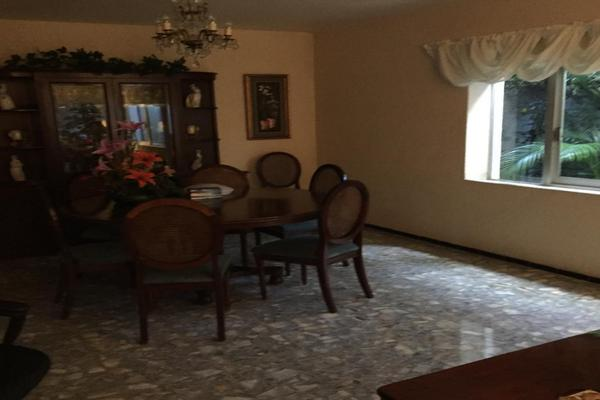 Foto de casa en venta en madero 407 , coatzacoalcos centro, coatzacoalcos, veracruz de ignacio de la llave, 10703719 No. 04