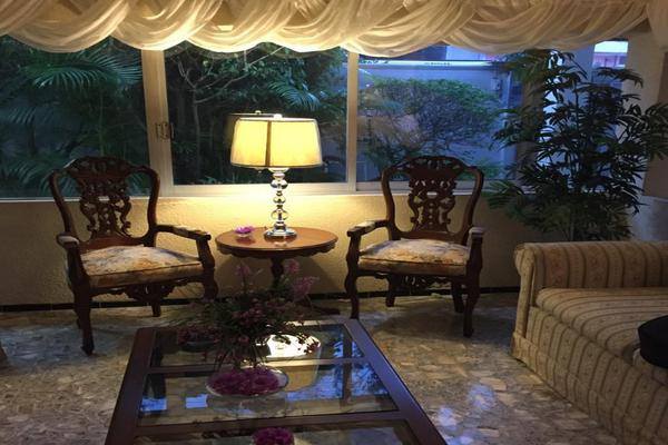 Foto de casa en venta en madero 407 , coatzacoalcos centro, coatzacoalcos, veracruz de ignacio de la llave, 10703719 No. 05