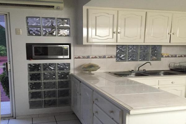 Foto de casa en venta en madero 407 , coatzacoalcos centro, coatzacoalcos, veracruz de ignacio de la llave, 10703719 No. 08