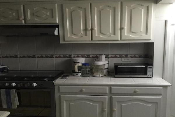 Foto de casa en venta en madero 407 , coatzacoalcos centro, coatzacoalcos, veracruz de ignacio de la llave, 10703719 No. 09