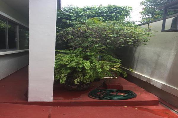 Foto de casa en venta en madero 407 , coatzacoalcos centro, coatzacoalcos, veracruz de ignacio de la llave, 10703719 No. 12