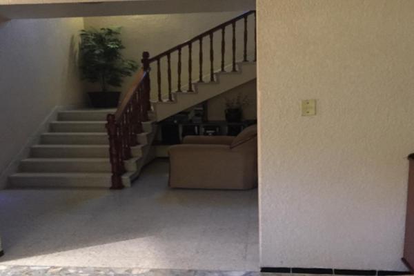 Foto de casa en venta en madero 407 , coatzacoalcos centro, coatzacoalcos, veracruz de ignacio de la llave, 10703719 No. 13