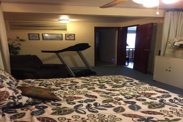 Foto de casa en venta en madero 407 , coatzacoalcos centro, coatzacoalcos, veracruz de ignacio de la llave, 10703719 No. 16