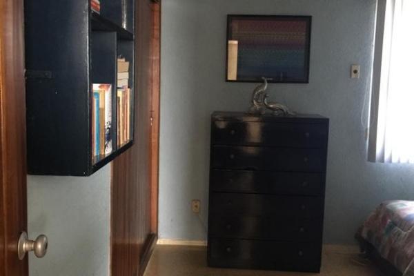 Foto de casa en venta en madero 407 , coatzacoalcos centro, coatzacoalcos, veracruz de ignacio de la llave, 10703719 No. 17