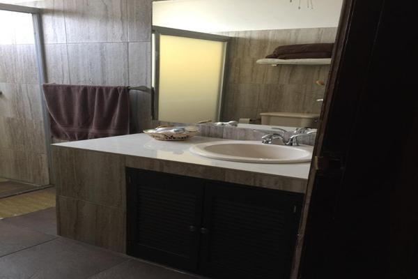 Foto de casa en venta en madero 407 , coatzacoalcos centro, coatzacoalcos, veracruz de ignacio de la llave, 10703719 No. 18