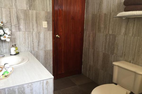 Foto de casa en venta en madero 407 , coatzacoalcos centro, coatzacoalcos, veracruz de ignacio de la llave, 10703719 No. 19