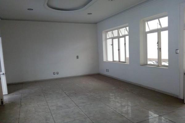 Foto de edificio en venta en madero 545, morelia centro, morelia, michoacán de ocampo, 13001959 No. 02