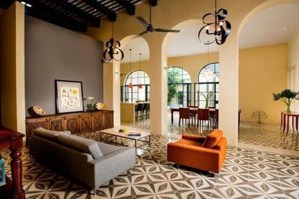 Foto de casa en venta en madero 7, morelia centro, morelia, michoacán de ocampo, 8321863 No. 01